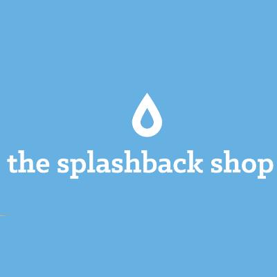 Splashback Man Franchise