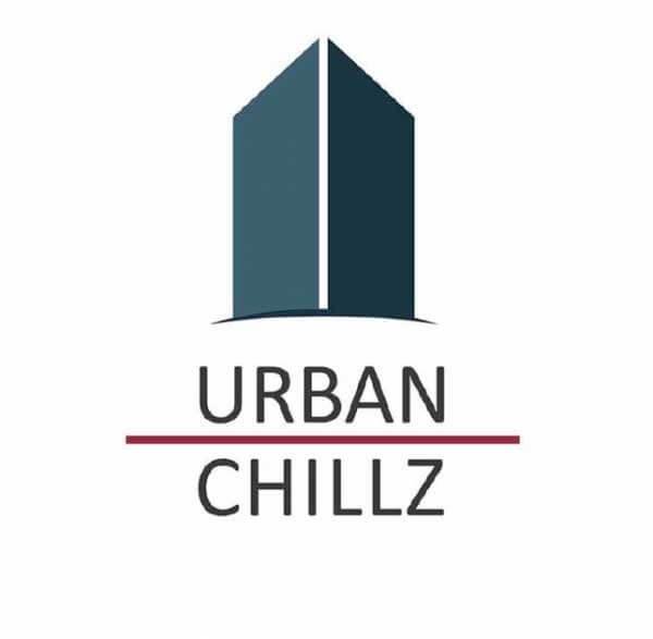 Urban Chillz Franchise
