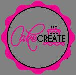 Cake Create Franchise