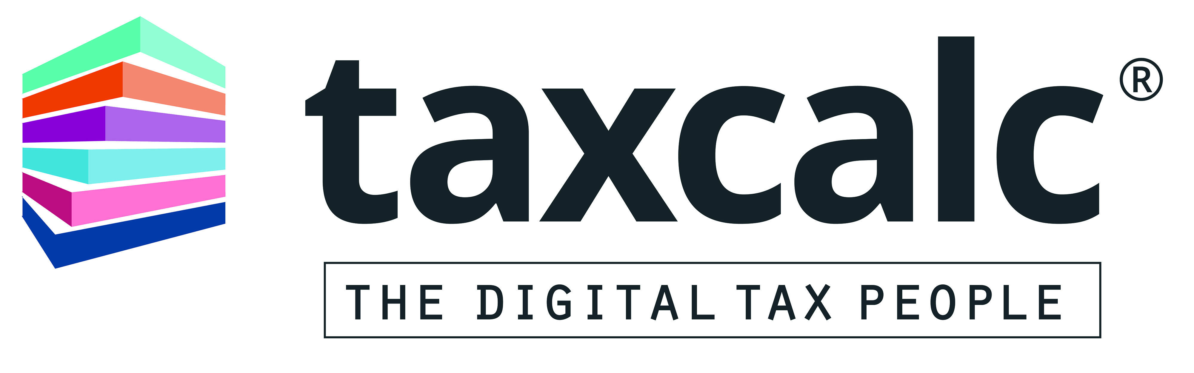 Taxcalc Franchise