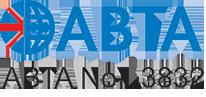 ABTA registered explorer travel franchise