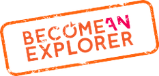Become and Explorer Travel Franchisee image