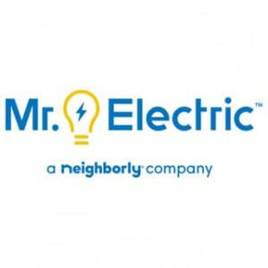 Mr Electric Franchise