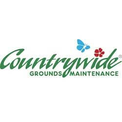 Countrywide Grounds Maintenance Franchise