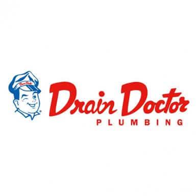 Drain Doctor Franchise
