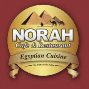 Norah Cafe and Restaurant Franchise