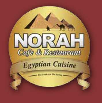 Norah Cafe and Restaurant Franchise