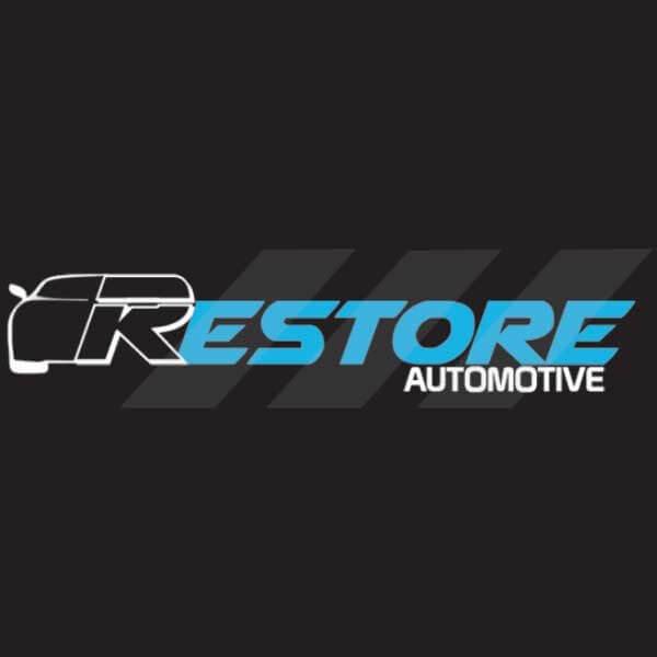 Restore Automotive Franchise
