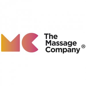 The massage company franchise