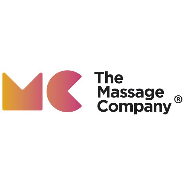 The massage company franchise