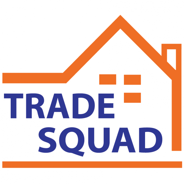 Trade Squad Franchise