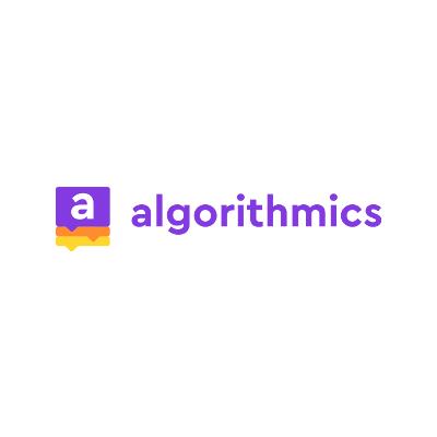 Algorithmics Franchise