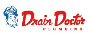 Drain Doctor Plumbing Franchise