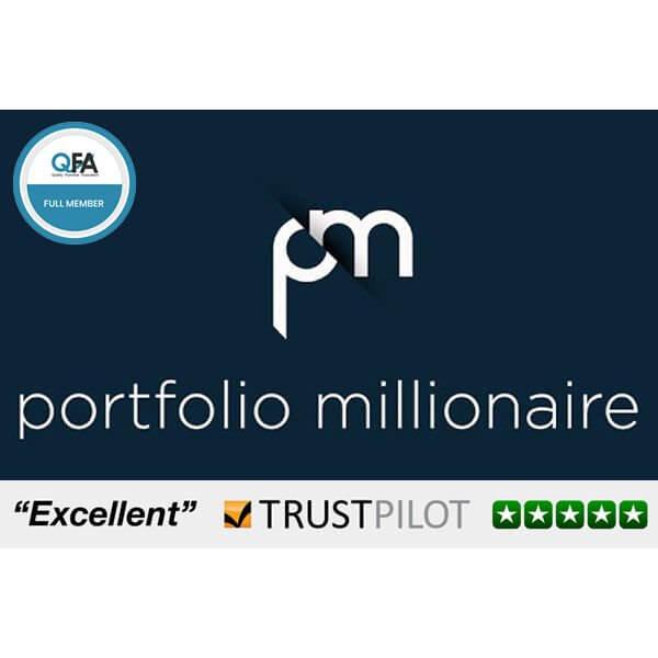 Portfolio Millionaire Franchise