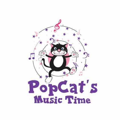 Popcat's Music Time Franchise