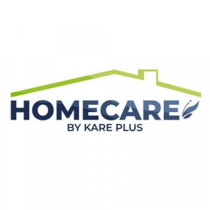 Kare plus homecare