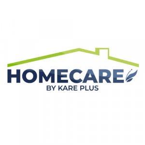 Kare plus homecare