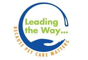 Leading the Way franchise logo