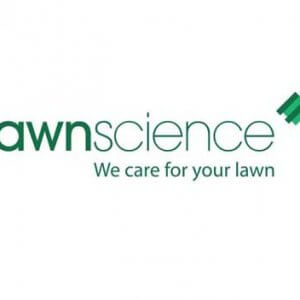 Lawnscience Franchise