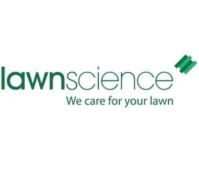 Lawnscience Franchise