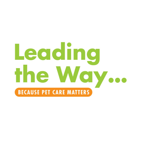 leading the way pet franchise