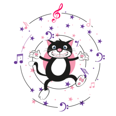 Popcat
