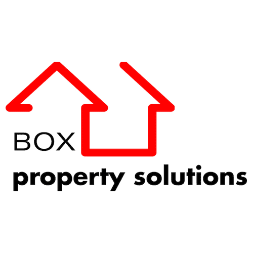 Box Property Solutions Franchise