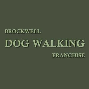 Brockwell dog daycare franchise