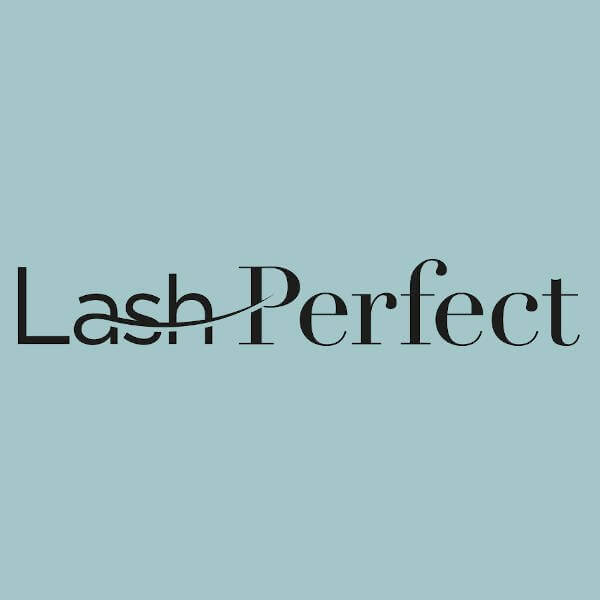 Lash Perfect Franchise Opportunities
