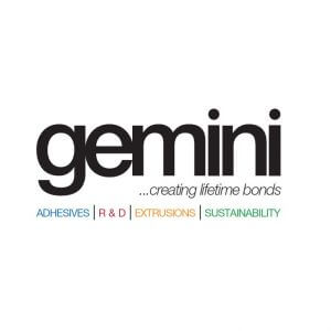 Gemini adhesives franchise uk