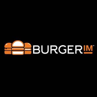 BurgerIm Franchise
