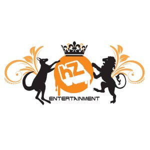 HZ Entertainment Franchise
