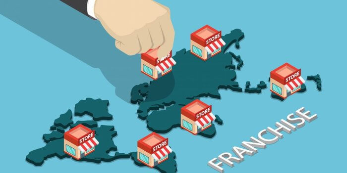 The Pros and Cons of Multi-Unit Franchising