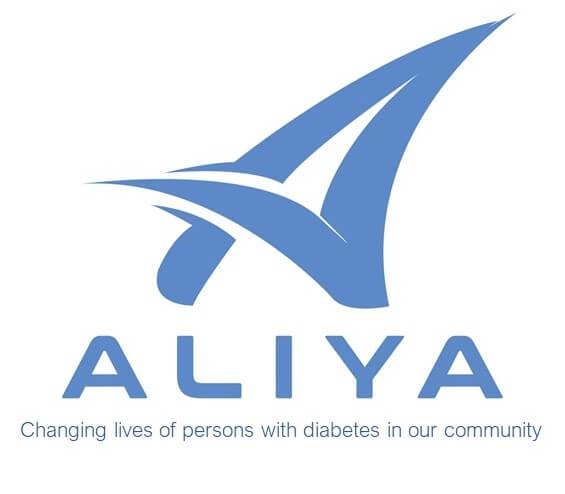 Aliya Franchise