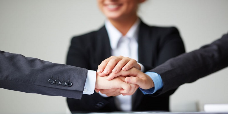 Do You Need A Franchise Broker