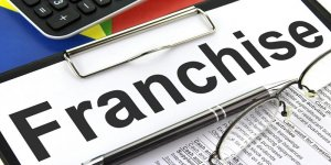How Franchising Has Changed Over the Decades
