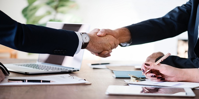 Opening a Franchise with a Partner