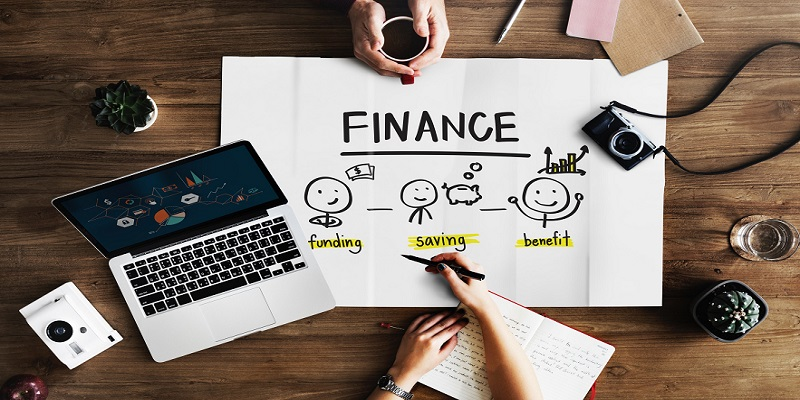 Tips for Financing a Franchise