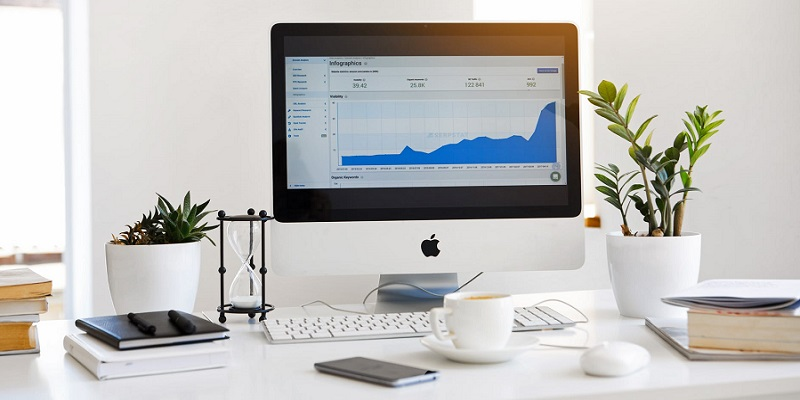 Why Growth Monitoring Is Essential To Your Business