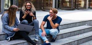 Millennials Should Become Franchisees