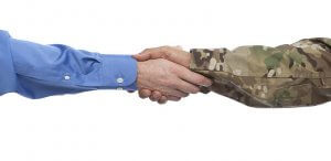 Veterans Franchisees