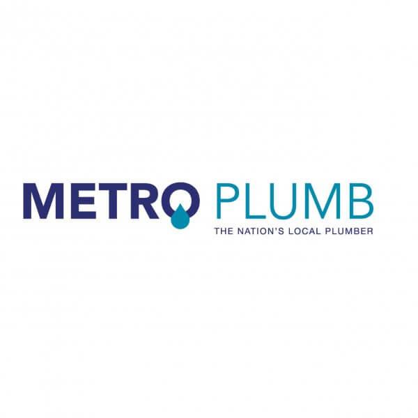 Metro Plumb
