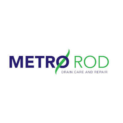 Metro Rod Profile