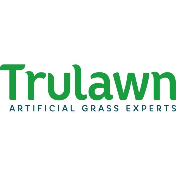 TruLawn franchise