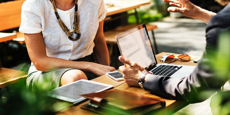 What Franchisees Should Ask Franchisors during Interviews