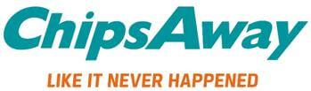 ChipsAway Logo