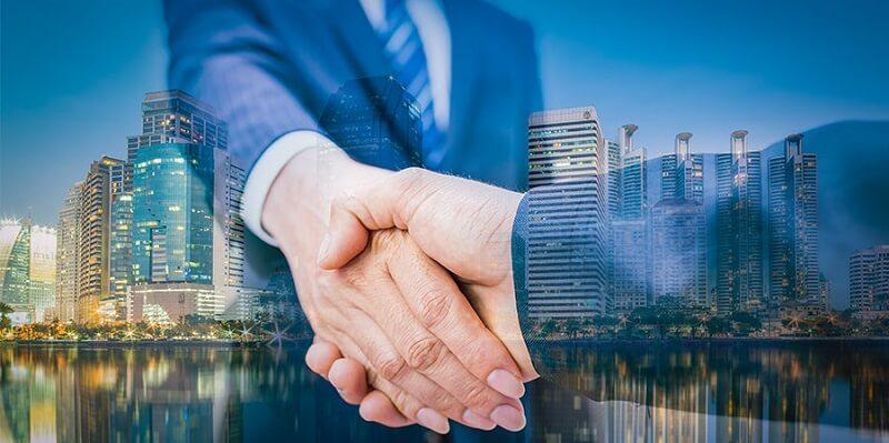 Joint Venture Franchising