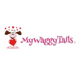 My Waggy Tails Franchise