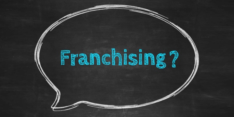 Say Goodbye to Corporate Life through Franchising