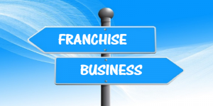 Why Consider Franchise opportunity